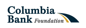 Columbia Bank Foundation