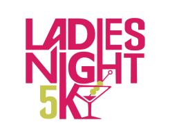 Ladies Night 5K