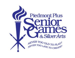 Piedmont Senior Games 10K
