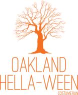 Hellaween Costume Run