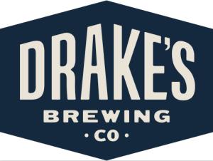 Drakes Brewing