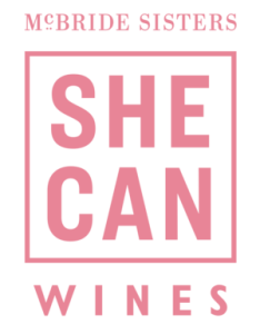 She Can Wine