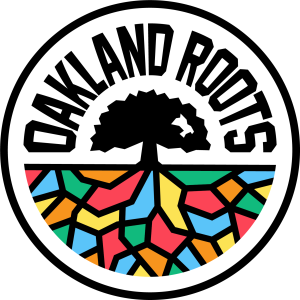 Oakland Roots Soccer Club