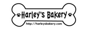 Harley's Bakery