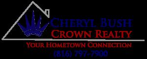 Cheryl Bush @ Crown Realty