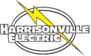 Harrisonville Electric, LLC