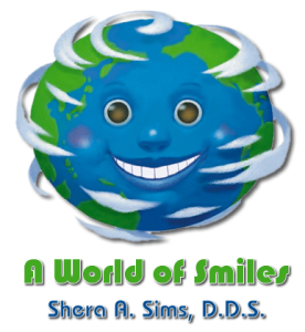 A World of Smiles