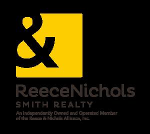 Reece Nichols Smith Realty