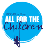 MCC Blue River - All For The Children