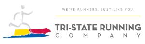 Tri-State Running
