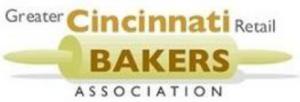 Cincinnati Bakers