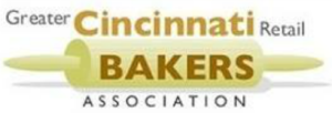 Cincinnati Bakers Association