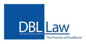 DBL Law
