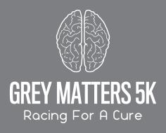 Grey Matters 5K