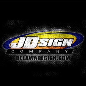 JD Sign Company