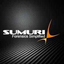 Sumuri LLC