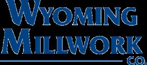 Wyoming Millwork