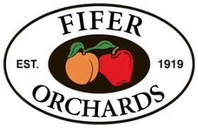 Fifer's Orchard
