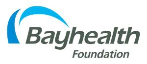 Bayhealth Foundation