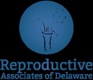 Reproductive Associates of Delaware