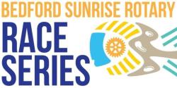 Rotary Race Series: Evitts Mountain Challenge