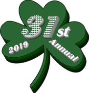 31st Annual Shamrock Run