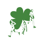 29th Annual Shamrock Run