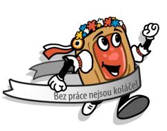 Kolache Krunch 5K