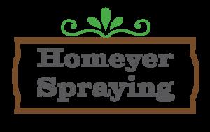 Homeyer Spraying