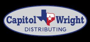 Capital Wright Distributing