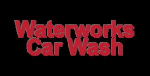 Caldwell Waterwork Car Wash