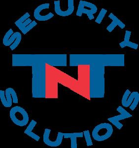 TnT Security