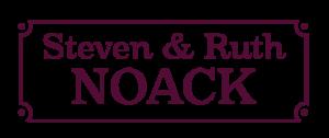 Steven & Ruth Noack