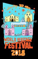 World Heritage Festival Tour de Las Misiones Bike Ride, 5K & 10K Walk/Run