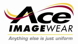 Ace ImageWear