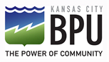BPU of Kansas City