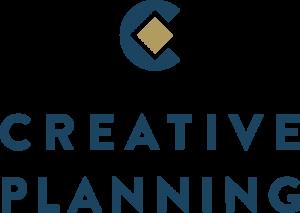 Creative Planning, Inc