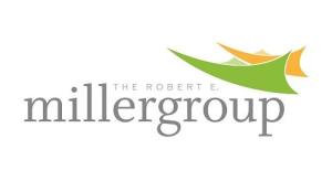 Miller Group