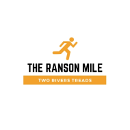 The Ranson Mile