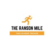 The Ranson Mile
