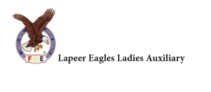 Lapeer Eagles Ladies Auxiliary