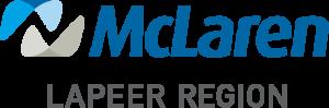 McLaren Lapeer Region