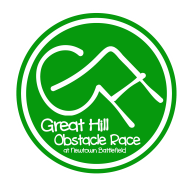 Great Hill Challenge