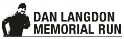 Dan Langdon Memorial Run