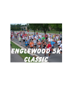 Englewood Festival 5k Classic