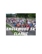 Englewood Festival 5k Classic