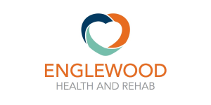Englewood Health and Rehab