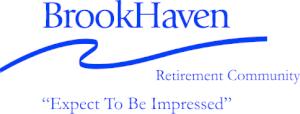 BrookHaven Retirement Community