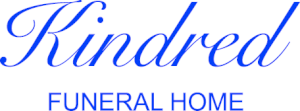 Kindred Funeral Home