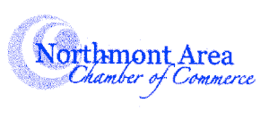 Northmont Area Chamber of Commerce